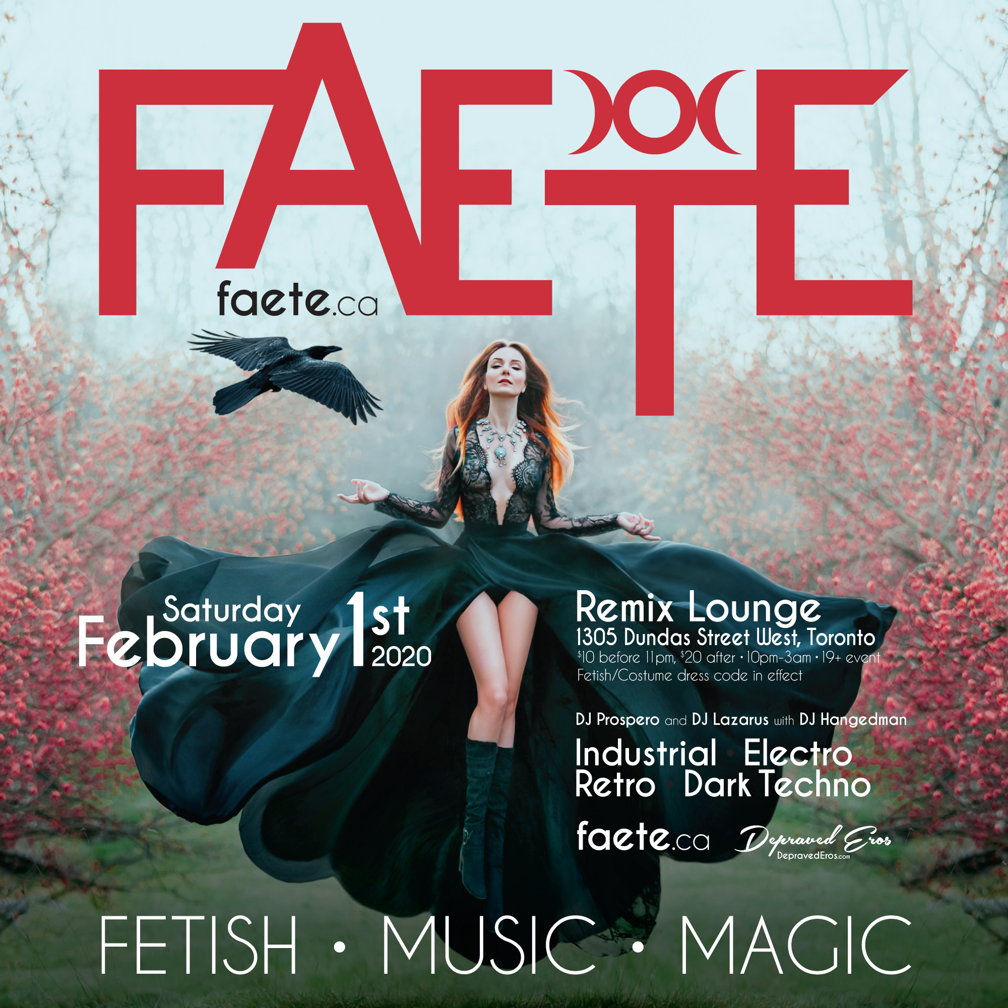 FAETE_DEC-2019-sqr